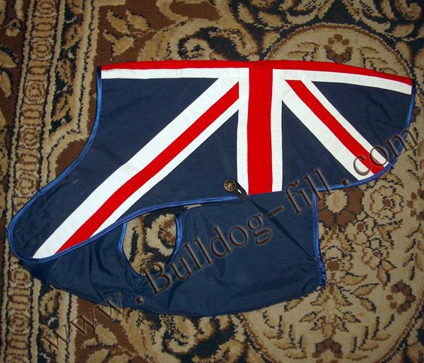 Английский флаг купить - Занятия проводятся для деток с 2,5 лет.Вт.